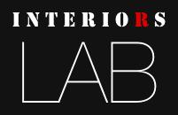 Interiors Lab